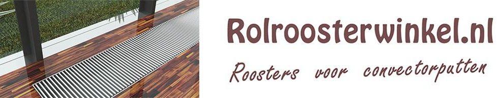 Rolroosterwinkel.nl